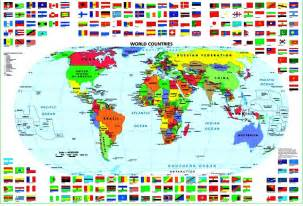 Where Is Nigeria On A World Map by Safari Books Limited Safari Nigeria World Map