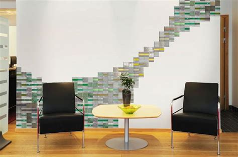 Modern Wall Design Ideas Reinventing Traditional Interior
