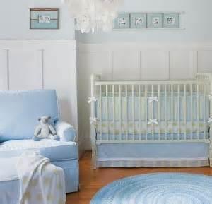 desain kamar bayi laki2 desain kamar bayi yang lucu hiasanrumah