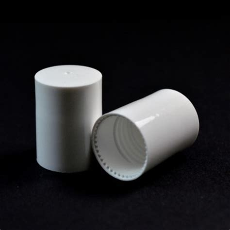 Roll O Spesial 19 3mm gpi special fran white roll on cap alameda packaging