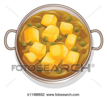 Fs 4832 Fs 4832 Fs 4832 Free Jne Yes east indian food clipart www pixshark images galleries with a bite