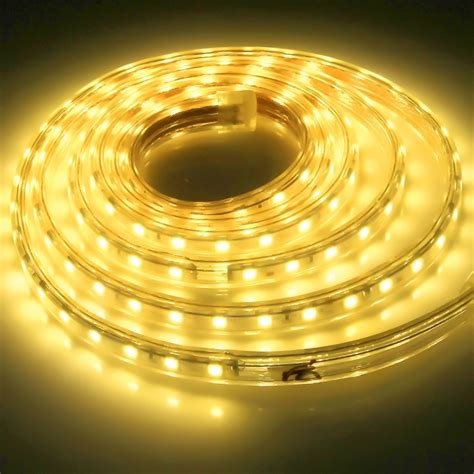 12w 120 Leds Smd 5050 Casing Ip65 Waterproof Led Light Led Light Casing
