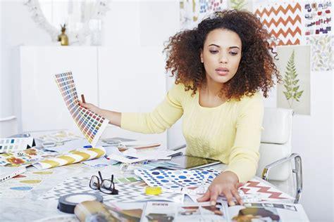orenz designers orenz interior designers design basics understanding warm colors and cool colors