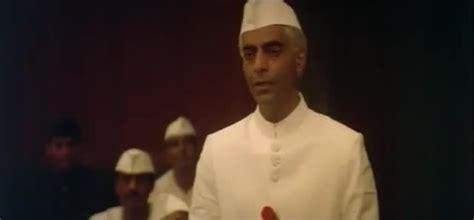biography documentary of ambedkar dr babasaheb ambedkar the untold truth dharma documentaries