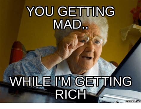 Rich Meme - 25 best memes about rich meme rich memes