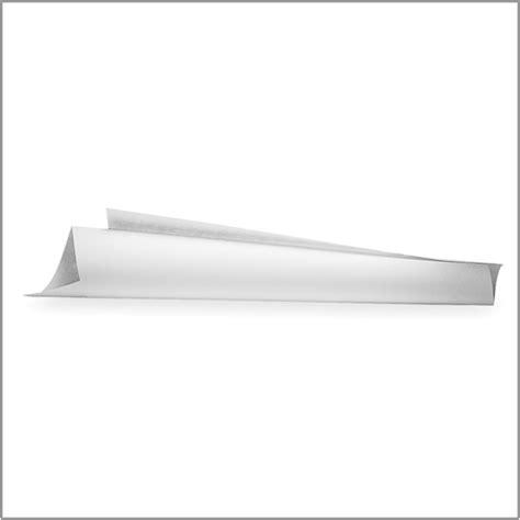 Kiln Shelf Paper franklin glass studios inc papyros 174 kiln shelf paper sheet