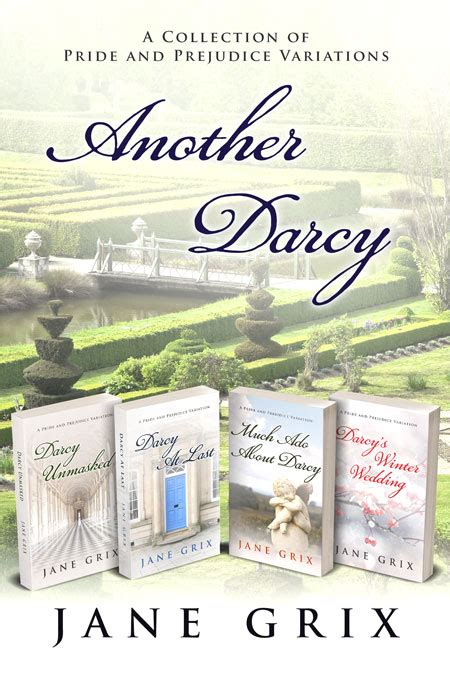 in darcy s debt a pride prejudice variation books another darcy a collection of pride and prejudice