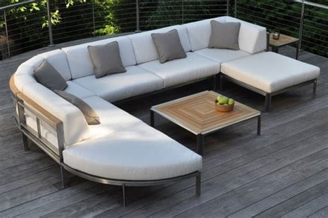 Sun Patio Furniture Outdoor Furniture Products Sun Gallery Patio Furniture
