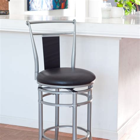 Bar Stools For 47 Inch Counter by Metal Swivel Bar Photos Images Pictures Bloguez