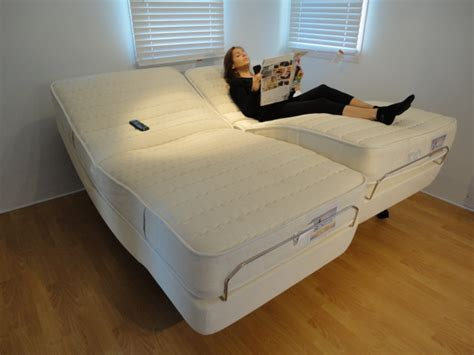 best adjustable beds consumer reports los angeles adjustable beds bariatric specialists since