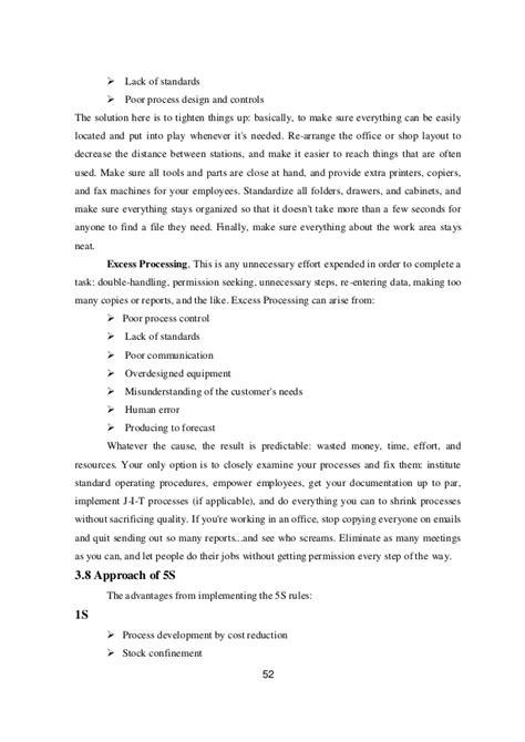 Scannable Resume Sle scannable resume exles ideas teaching elaboration in