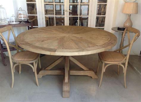 mesas comedor redonda mesa comedor redonda mosaico vilmupa