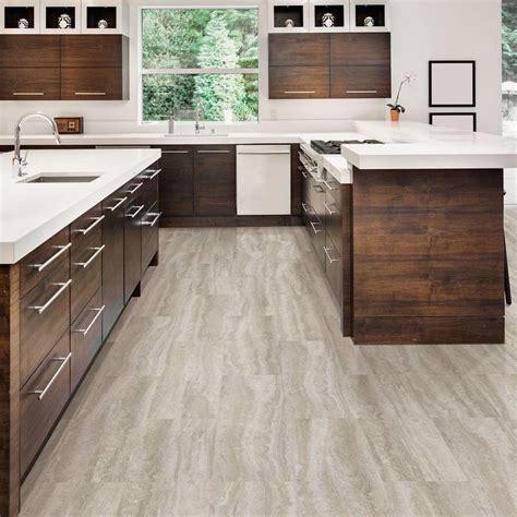 Which Is Better Stainmaster Locking Vinyl Or Alure Locking Vinyl - 42 best tile flooring images on vinyl