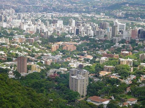 imagenes historicas de venezuela fotos venezuela tuya