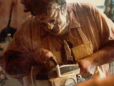 tipo non aprite quella porta chainsaw easy phoney production