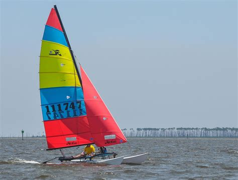 through the water and the a boat sailor s story books racing the the story of the mobile bay sailing