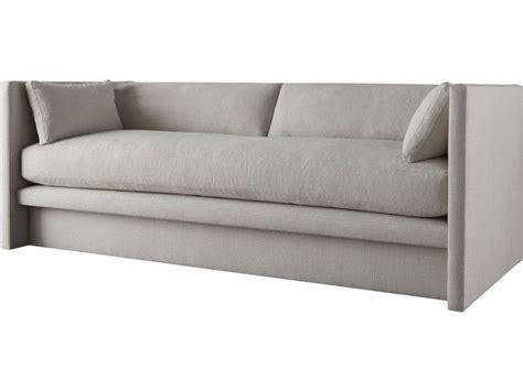 milling road living room meyer sofa  toms price