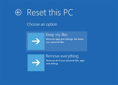 windows keeps resetting desktop icons windows 10 app download not starting