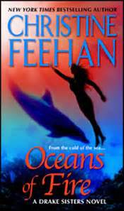 legacy carpathian novel a oceans of by christine feehan