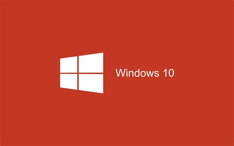 wallpaper windows red windows 10 wallpapers hd download freakify com