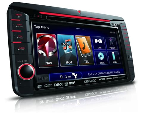 vehicles that seat 6 or more kenwood car audio visual communications car accessories