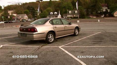 2002 chevy impala 2002 chevy impala ls www ezautopa