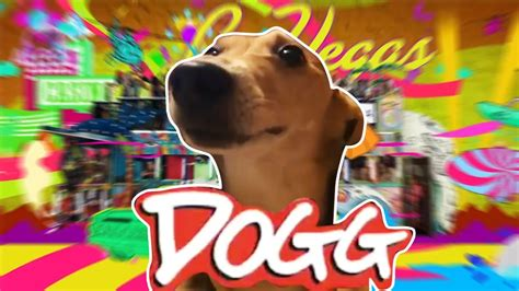 la dogs la la compilation