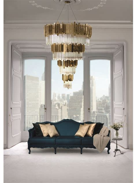 interior spotlights home 2018 luxury chandeliers for living room