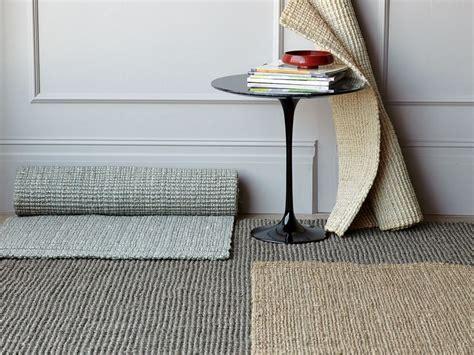 west elm jute boucle rug west elm jute boucle rug home design ideas