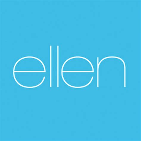 Ellen Giveaways Youtube - theellenshow youtube