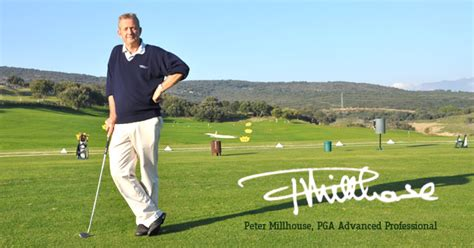 peter croker golf swing peter croker online golf lessons golf swing instruction