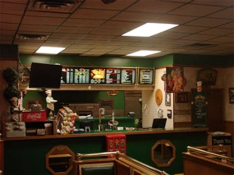 Charlestown House Of Pizza Serving Delicious Pizza Subs Pasta Ice Cream More In