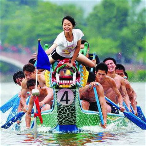 dragon boat festival holiday when is dragon boat festival in china in 2016 when is