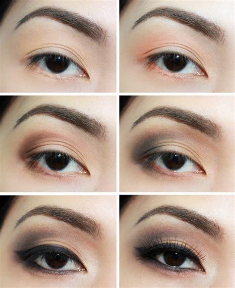 makeup tutorial for natural makeup look 15 step by step makeup tutorials for a natural look
