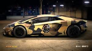 need for speed 2015 lamborghini aventador lp700 4 2014
