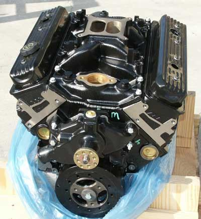 350 chevy boat engine marine engines v8 350 chevy marine free engine image for