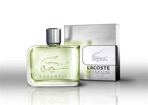 Lacoste Essential For Ori Reject lacoste essential collector edition lacoste fragrances