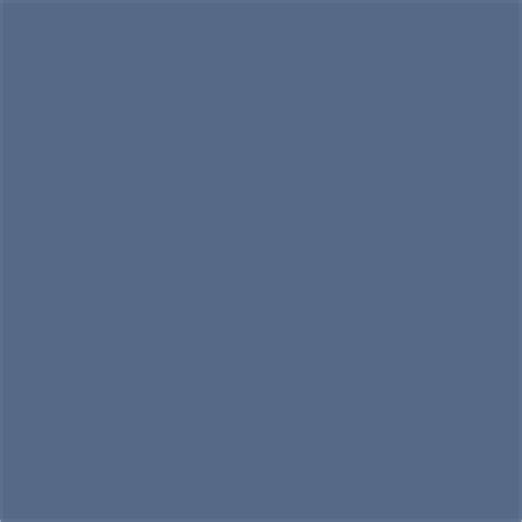 blue paint color denim sw 6523 from the pottery barn sherwin williams fall winter 2013