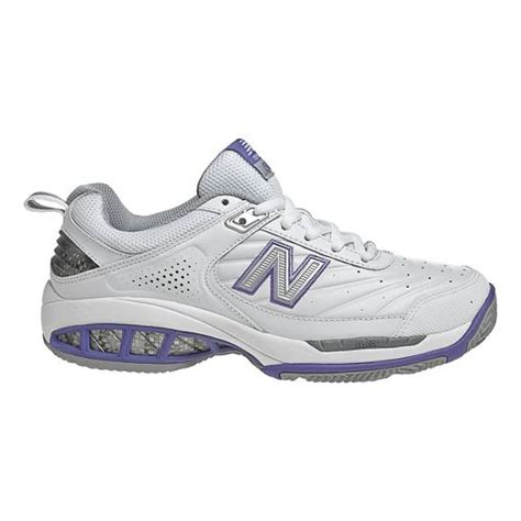 stability shoes new balance stability shoes road runner sports new