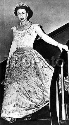 maria callas queen elizabeth 1958 meeting maria callas great britain windsor