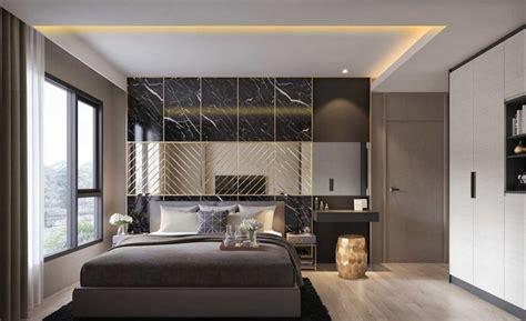 idea da letto camere da letto moderne consigli e idee arredamento di design