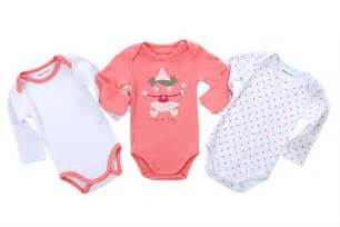 popular newborn baby clothes buy cheap newborn baby