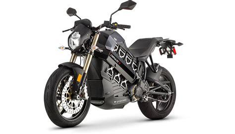 Motorrad Elektro Brammo by Elektromotorrad Brammo Empulse Ab Sofort Auch In