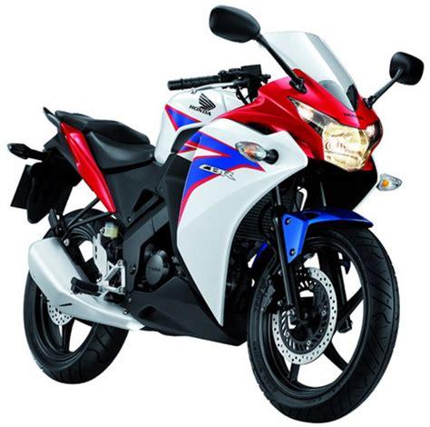 Jual Honda Cbr 150 R 2011 Denpasar jual striping motor honda cbr150r thailand indonesia