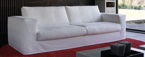 tino mariani divani divani tino mariani divani in tessuto