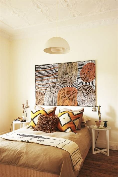 african inspired bedroom best 25 african bedroom ideas on pinterest african interior african home decor and