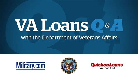 va housing loan housing loans va housing loan