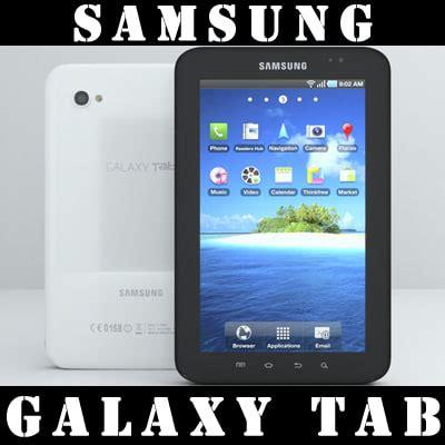 Baterai Samsung Galaxy Tab P1000 samsung p1000 galaxy tab 3d max