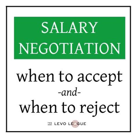 how to negotiate a job offer letter sample best of 32 luxury job