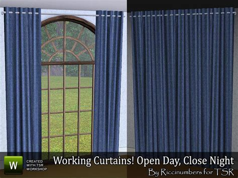 sims 3 curtains thenumberswoman s now free elite shabby working curtains